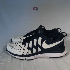 Best 25 Deals For Mens Nike Free Trainer 5 0 Shoes Poshmark